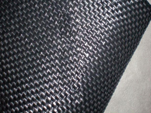 woven geotextile manufacturers in India